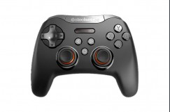 Wireless Stratus XL Controller for Android - Windows / Linux | VideoGameX