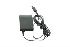 DS Lite AC Adapter - Nintendo DS | VideoGameX