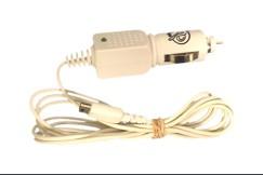 DS Lite Car Adapter - Nintendo DS | VideoGameX