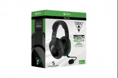 Ear Force Stealth 420X+ Wireless Headset - Xbox One | VideoGameX