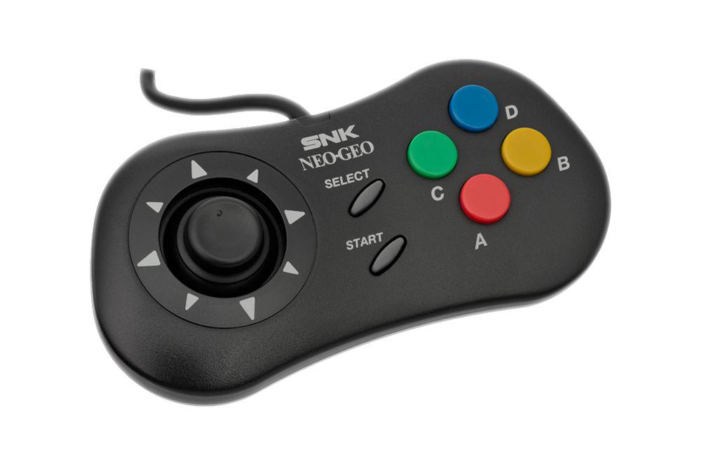 neogeocdcontroller-1000x665w.jpg