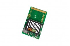 Turbo FlashDrive v2.5 - TurboGrafx 16 | VideoGameX