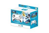 Wii U Pokkén Tournament Pro Pad - Wii U | VideoGameX