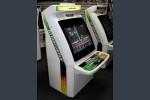 Atomiswave SD Arcade Machine