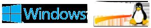 Windows / Linux