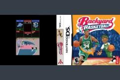 Backyard Basketball - Nintendo DS | VideoGameX