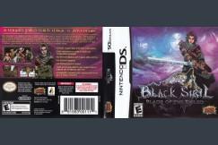 Black Sigil: Blade of the Exiled - Nintendo DS | VideoGameX