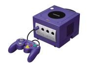 Nintendo Gamecube System - Gamecube | VideoGameX