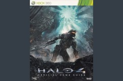 Halo 4 Guide - Strategy Guide | VideoGameX