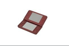 DSi XL System - Nintendo DS | VideoGameX