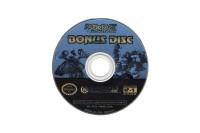 Mario Kart Bonus Demo Disc - Merchandise   VideoGameX