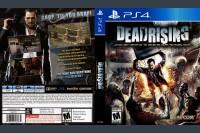 Dead Rising HD
