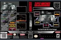 Williams Arcade's Greatest Hits - Super Nintendo | VideoGameX