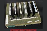 Neo Geo MVS 6-Slot w/ Metal Slug Anthology