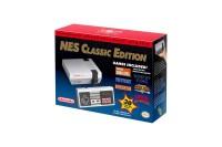 NES Classic Edition - Nintendo NES | VideoGameX