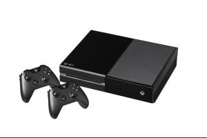 XBOX One System w/ 2 Controllers [500GB] - Xbox One   VideoGameX