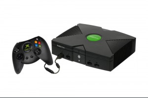 XBOX Large System [Original] - Systems | VideoGameX
