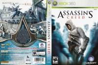 Assassin's Creed [BC]