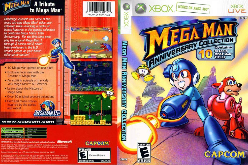 Mega man music download