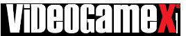 VideoGameX